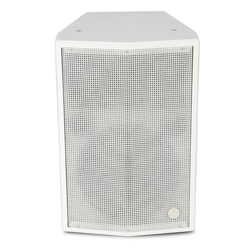 Wharfedale Pro Sigma10-WHT White 10 Passive 2-way 300W RMS Installation Speakers