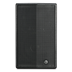 Wharfedale Pro Sigma10-BLK Black 10 Passive 2-way 300W RMS Installation Speakers