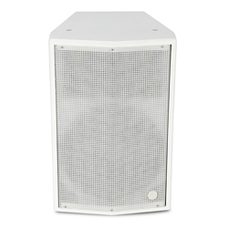 Wharfedale Pro Sigma12-Wht White 12 Passive 2-way 350W RMS Installation Speakers