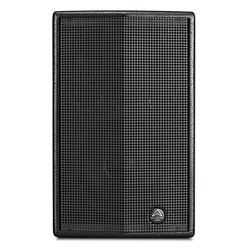 Wharfedale Pro Sigma12-BLK Black 12 Passive 2-way 350W RMS Installation Speakers