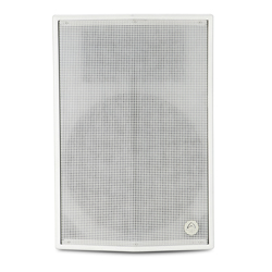 Wharfedale Pro Sigma 15-WHT White 15 Passive 2-way 400W RMS Installation Speakers