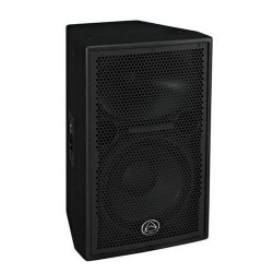 Wharfedale Pro Delta 12A 400W Active Speaker