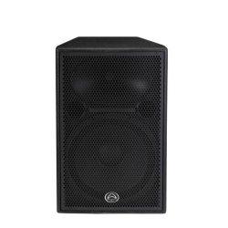Wharfedale Pro Delta 15 Passive PA Speakers