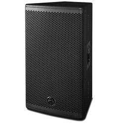 Wharfedale Pro Focus 12 Black Passive Loudspeaker