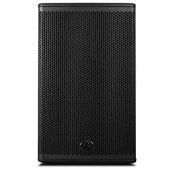 Wharfedale Pro Focus 15 Black Passive Loudspeaker