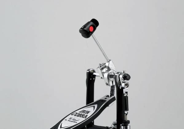 Tama HP900PWN Iron Cobra Power Glide Double Drum Pedal Product Image 3