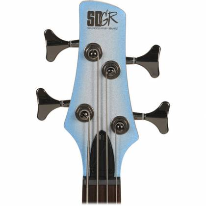 Ibanez SR300 ESMB-d 4 String Bass (Discontinued Clearance)  (Prior Year Model) Product Image 4