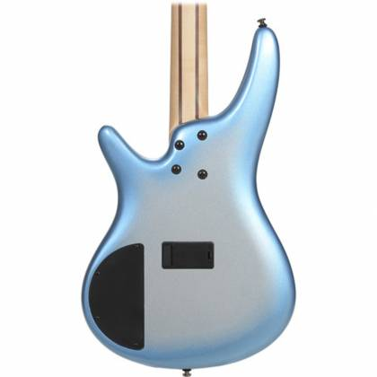 Ibanez SR300 ESMB-d 4 String Bass (Discontinued Clearance)  (Prior Year Model) Product Image 5