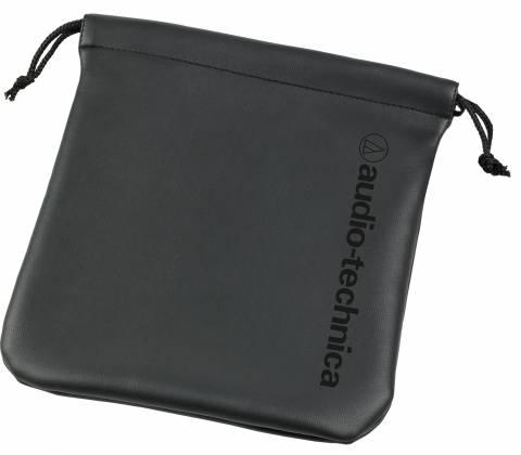 Audio-Technica ATH-M40X Professional Monitor Headphones ath-m-40-x Product Image 5
