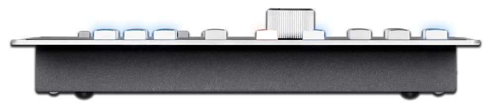Audient ASP510 1RU Surround Sound Controller asp-510 Product Image 3