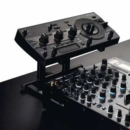 Reloop Modular-Stand Portable Compact Stand for Tablets,  Neon, and Other Small Controllers modular-stand Product Image 7
