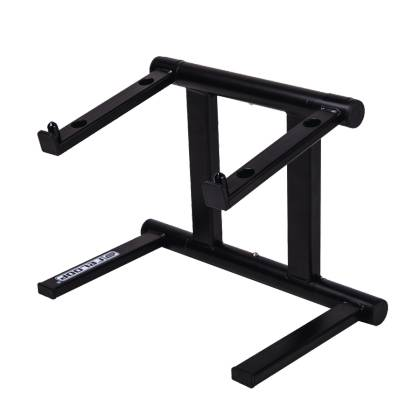 Reloop Modular-Stand Portable Compact Stand for Tablets,  Neon, and Other Small Controllers modular-stand Product Image
