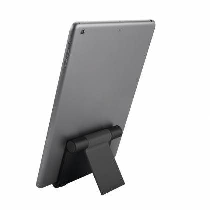 Reloop Tablet-Stand Sturdy Compact and Flexible Tablet/Phone Stand tablet-stand Product Image 10