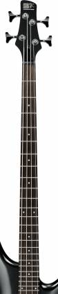 Ibanez SR300E-IPT SR Standard Series 4 String Electric Bass - Iron Pewter Product Image 6