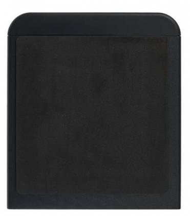 "KRK RP8-G 4 Rokit 8"" Powered Studio Monitor-Black Product Image 2"