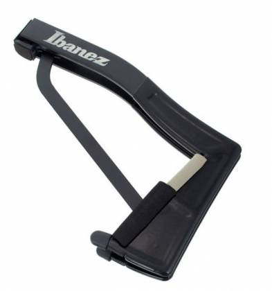 Ibanez ST101 Folding Stand for Electric Guitar or Bass Product Image 5