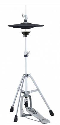 Yamaha DTX532K 5 Piece Electronic Drum Set with 8 Pads, Rack, and Hi-Hat Stand Product Image 7