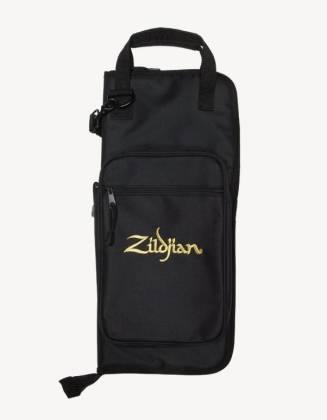 Zildjian ZSBD Deluxe Drumstick Bag Product Image