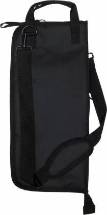 Zildjian ZSBD Deluxe Drumstick Bag Product Image 3