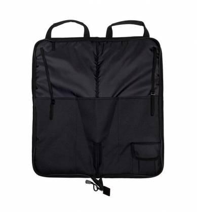 Zildjian ZSBD Deluxe Drumstick Bag Product Image 2