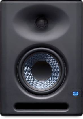 Presonus Eris5-XT 2-Way Active Studio Monitors with Wave Guide Product Image
