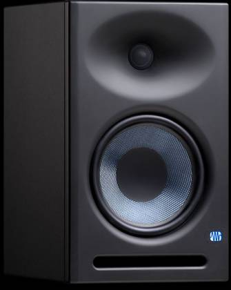 Presonus Eris5-XT 2-Way Active Studio Monitors with Wave Guide Product Image 4