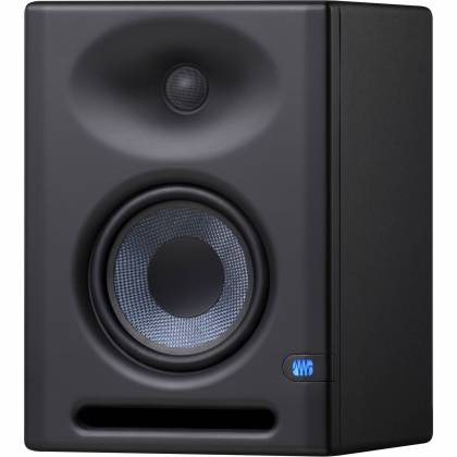 Presonus Eris5-XT 2-Way Active Studio Monitors with Wave Guide Product Image 3