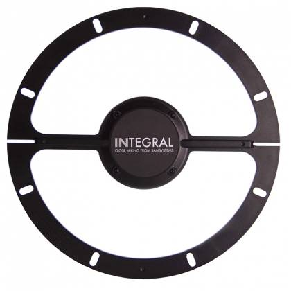 Integral IM12 Close Mic System for 12