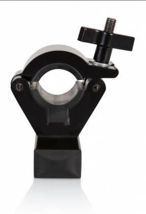 Gator GFW-AVLCDVESA Clamp-on Vesa Stand Mount for Flat Panel Displays gfw-av-lcd-vesa Product Image 4