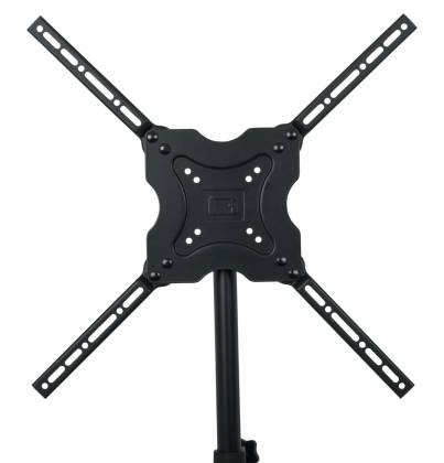 Gator GFWAV-LCD 15 Standard Quad Legged LCD/LED Stand Product Image 7