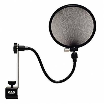 CAD Audio VP1 VoxPop 6
