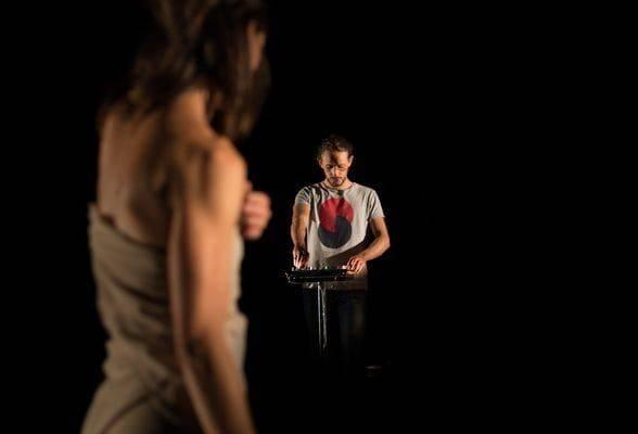 Arturia DRUMBRUTEIMPACT Analog Drum Machine drum-brute-impact Product Image 10