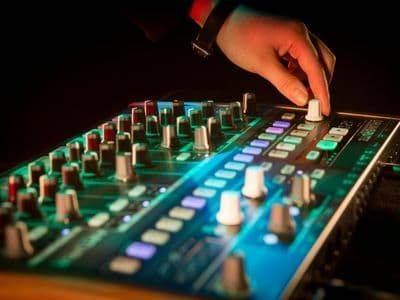 Arturia DRUMBRUTE Analog Drum Synthesizer and Sequencer Machine drum-brute Product Image 10
