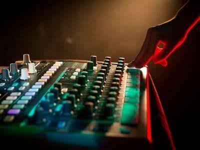 Arturia DRUMBRUTE Analog Drum Synthesizer and Sequencer Machine drum-brute Product Image 9
