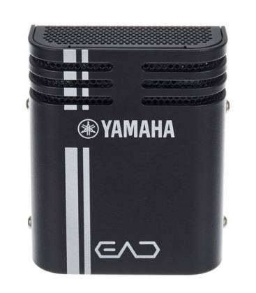 Yamaha EAD10 Acoustic Electronic Drum Module with Mic and Trigger Pickup Product Image 9