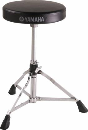 Yamaha DTX522-K 6 DTX Series 6-Piece Electronic Drum Set with Free TP70 Tom Pad, Bass Drum Pedal, and Drum Throne Product Image 2