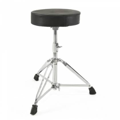 Yamaha DTX522-KC Electronic Drum Kit Includes Footpedal, Stool and Headphones with Mail In Rebate Product Image 11