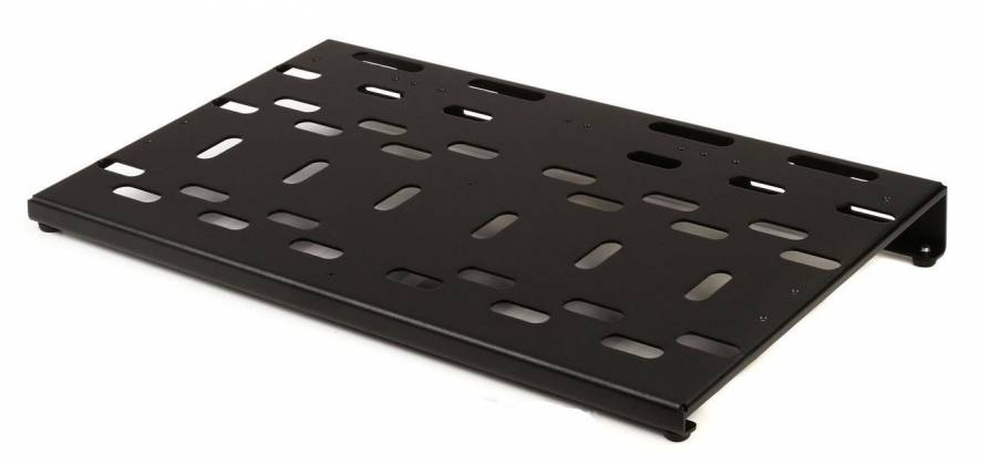 Voodoo Lab DBL Dingbat Large Pedalboard 101574 Product Image 7