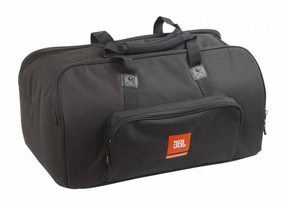 jbl eon612 bag deluxe carry bag for eon612 loudspeaker canada 39 s favourite music store. Black Bedroom Furniture Sets. Home Design Ideas