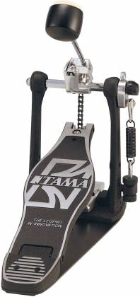 Tama HP200 Iron Cobra Single Bass Drum Pedal Product Image