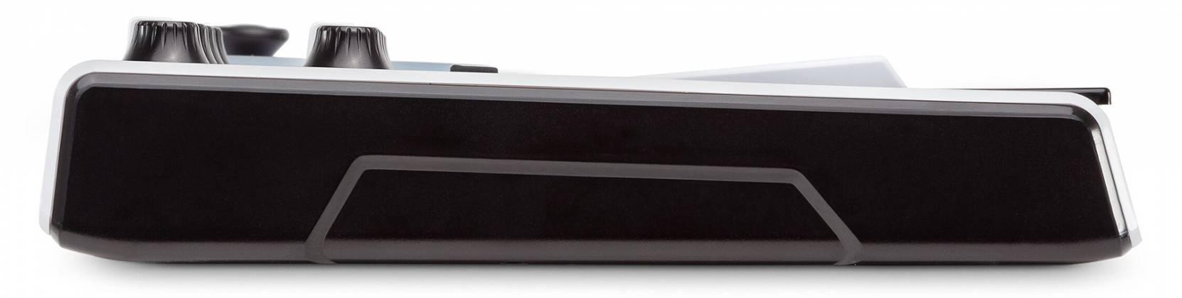 Akai MPKMINI2WHITE Limited Edition 25 Key Portable USB MIDI Keyboard Product Image 6