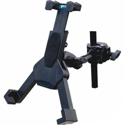 Profile PTH-102 Universal Electronic Tablet Holder p-t-h-102 Product Image 2
