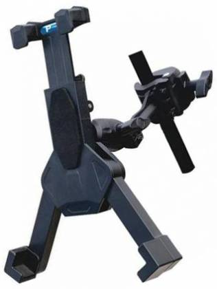 Profile PTH-102 Universal Electronic Tablet Holder p-t-h-102 Product Image 3