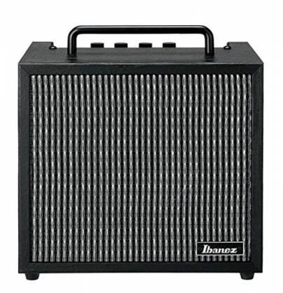 Ibanez IBZ10GV2 10-Watt Guitar Amplifier Combo IBZ-10-GV-2 Product Image