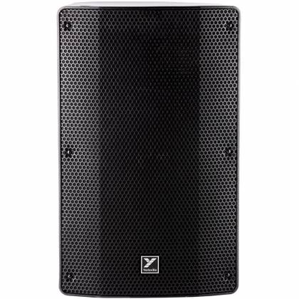 "Yorkville Sound YXL10P YX Series 10"" 1000-Watt Peak Active Cabinet with Mixer, DSP, and Bluetooth YXL-10-P Product Image 2"