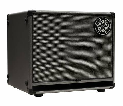 Darkglass Electronics DG112NE 500-watt 1x12