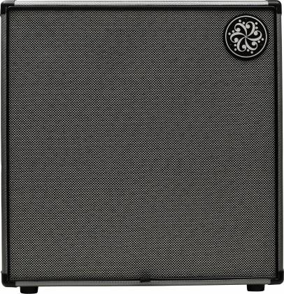 "Darkglass Electronics DG410NE 1000-watt 4x10"" Bass Cabinet DG-410-NE Product Image 3"