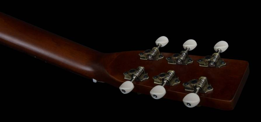 Norman 048564 B20 Encore Series 6-String RH Acoustic Electric Guitar-Natural Product Image 10