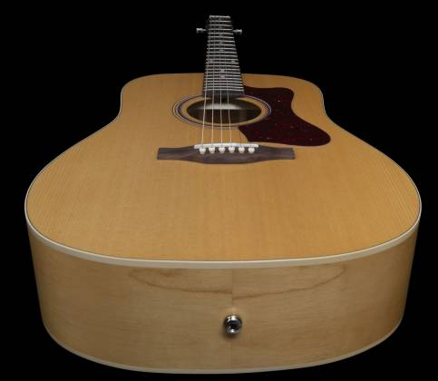 Norman 048564 B20 Encore Series 6-String RH Acoustic Electric Guitar-Natural Product Image 6