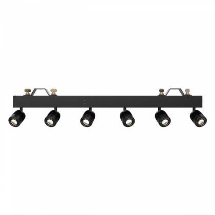 Chauvet DJ PINSPOT-BAR Compact LED Spotlight pinspot-bar Product Image